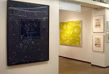 Past Exhibitions Holly Johnson Gallery at Dallas Art Fair Apr 12 - Apr 15, 2012
