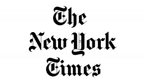 Mike Osborne News: ARTICLE: Mike Osborne in The New York Times - LENS, November  5, 2014 - Eric Nagourney