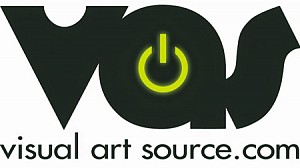 Mike Osborne News: REVIEW: Mike Osborne in Visual Art Source, December  1, 2014 - John Zotos