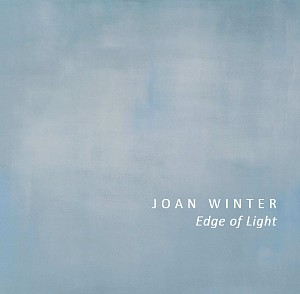 Joan Winter News: CATALOGUE RELEASE: Joan Winter at Holly Johnson Gallery, February 18, 2017 - Holly Johnson Gallery