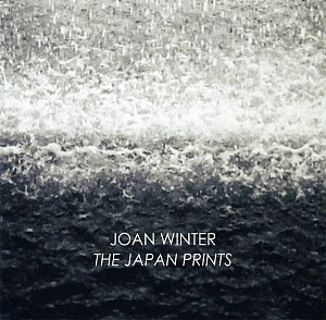 Joan Winter News: CATALOGUE RELEASE: Joan Winter at Holly Johnson Gallery, February 17, 2017 - Holly Johnson Gallery