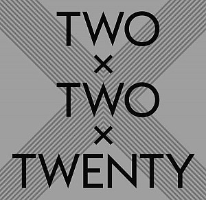 Jackie Tileston News: BOOK RELEASE: Jackie Tileston included in Two X Two X Twenty - Celebrating Contemporary Art at the DMA, September 17, 2018 - Dallas Museum of Art