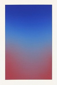 News: PRESS RELEASE: Eric Cruikshank - The Skies Window, February 11, 2021 - Holly Johnson Gallery