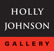 Holly Johnson Gallery
